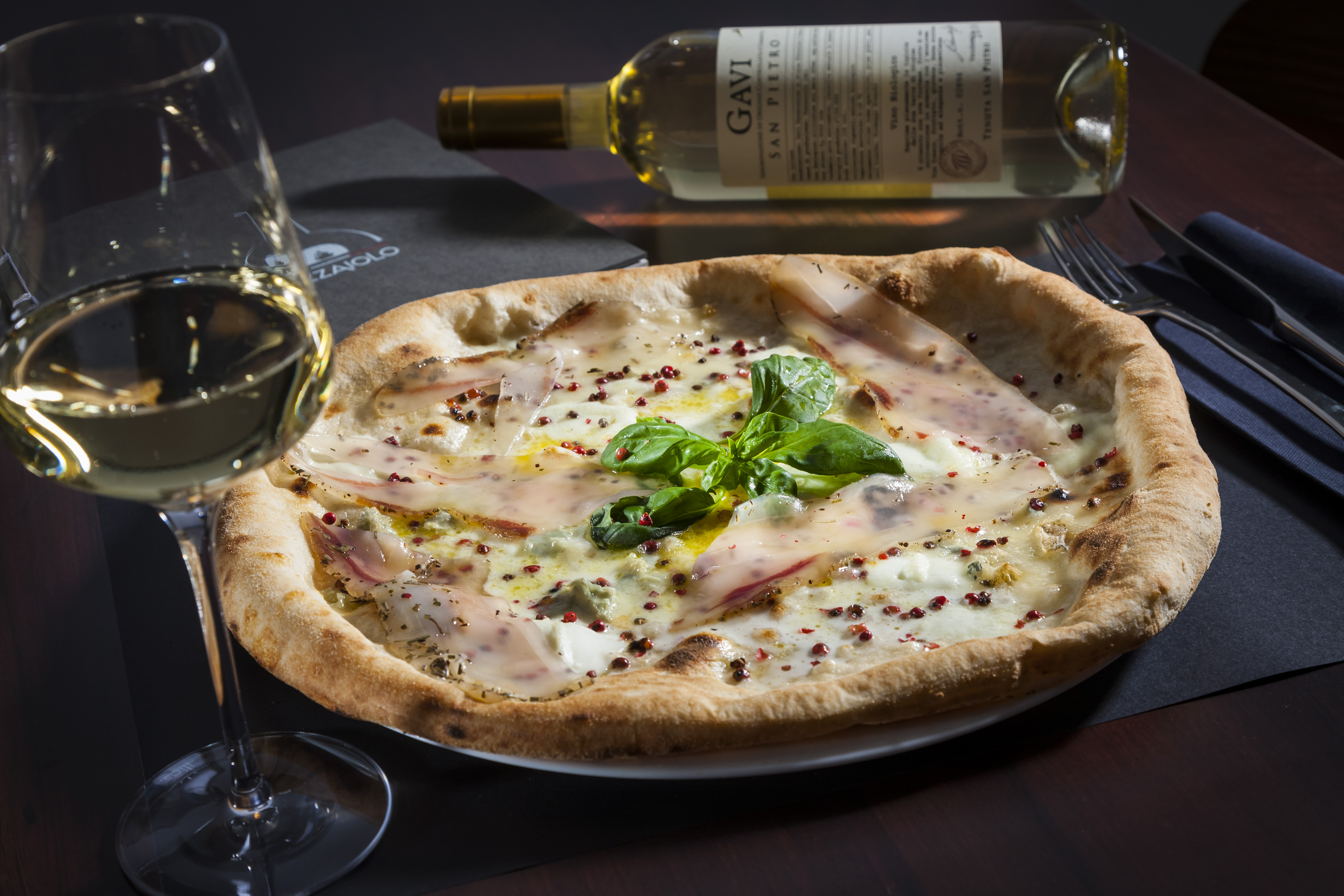 Pizzaiolo_Graz_Lardo
