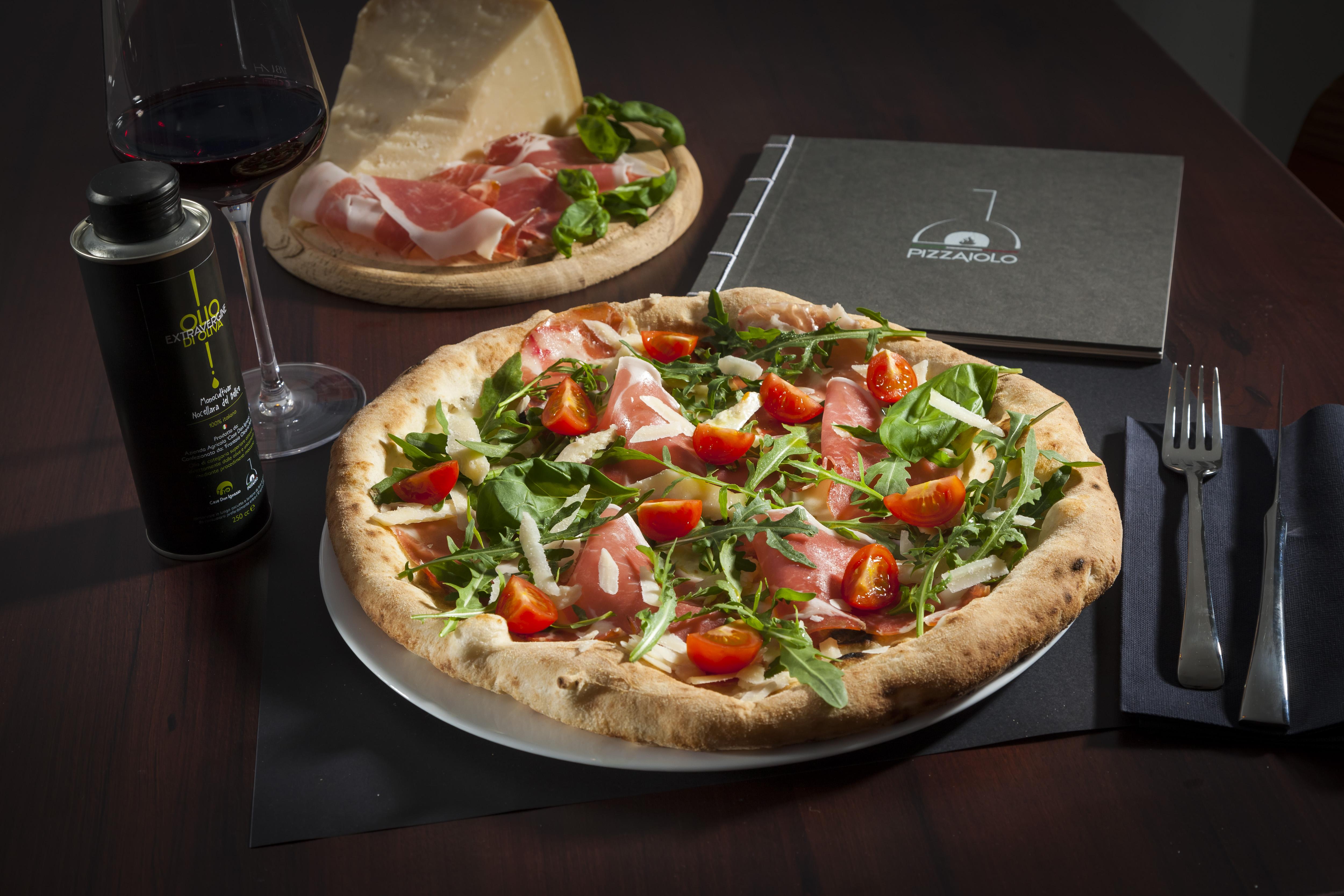 Pizzaiolo_Graz_Suprema