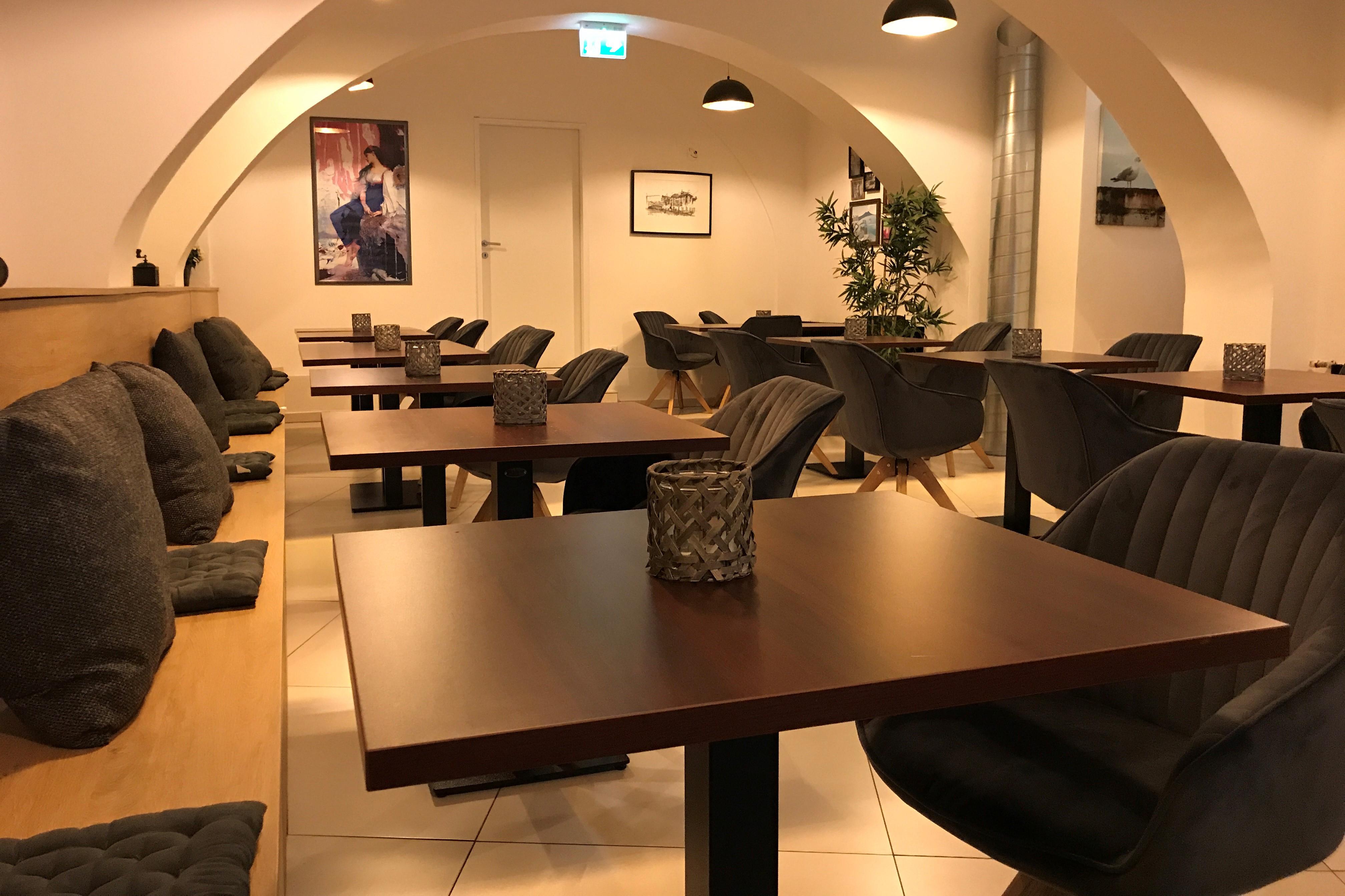 Pizzaiolo Graz (21)