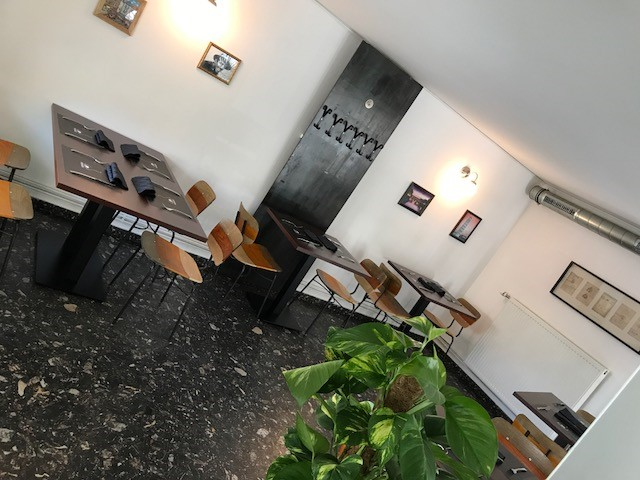 Pizzaiolo Graz (4)